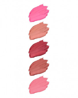 Stila Sunrise Splendor Convertible Color Dual Lip & Cheek Palette