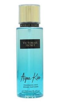 Victoria's Secret Fragrance Mist Aqua Kiss