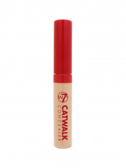W7 Catwalk Concealer Fair
