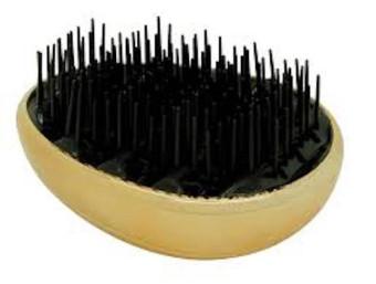 W7 Goldiknots Detangle Brush