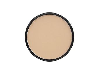 W7 Puff Perfection Cream Powder Compact Medium Beige