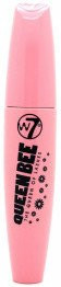 W7 Spring Time Lashes Queen Bee Mascara Blackest Black