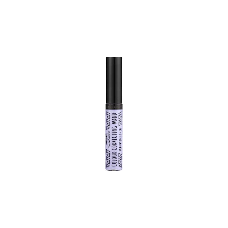 Barry M Colour Correcting Wand Purple