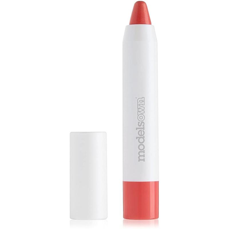 Models Own Jumbo Stick Matte Lipstick Assorted Colours